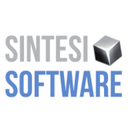 Sintesi Software