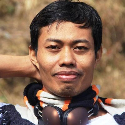 Dimas Suyatno | Social Profile
