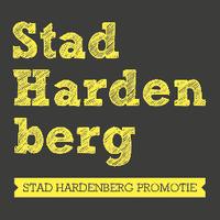 stadhberg