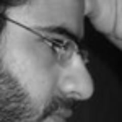 Ali Abdulemam Social Profile