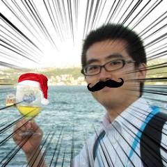 星♡貴之!!/超音波砲 Social Profile