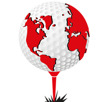 golf4charity1