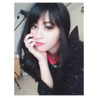 Widyana B Pertiwi | Social Profile