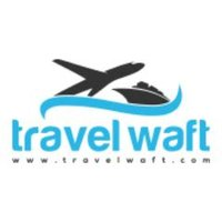@travel_waft
