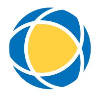 Mosaic Services | Social Profile