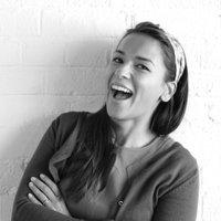 ✩ Rachel Khoo ✩ | Social Profile