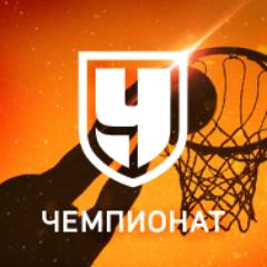 Новости баскетбола Social Profile