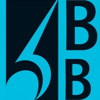 Backbeat Books | Social Profile