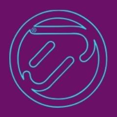 IJP Design Social Profile
