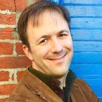 Stephen H. Segal | Social Profile