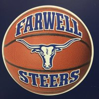 Farwell Basketball
