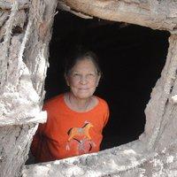 Pamela Morse | Social Profile