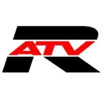 ATVRiderMag