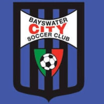Bayswater City | Social Profile