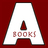 ApplauseBooks Twitter