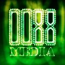 0088 MEDIA (@0088Media) Twitter