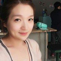 이선영(LeeSonYoung) | Social Profile