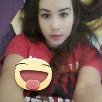 @Dindamila2