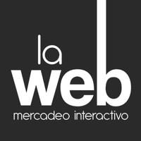 La Web | Social Profile