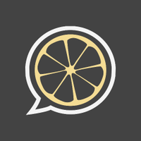 Idea Lemon   Social Profile