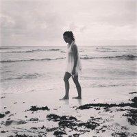 Maddi Cameron | Social Profile