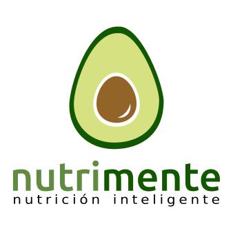 Nutriólogas | Social Profile