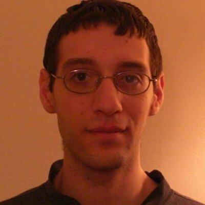 Efraim Feinstein | Social Profile