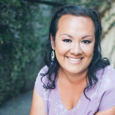 Catie Ronquillo | Social Profile