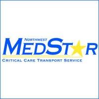 Northwest MedStar   Social Profile