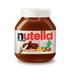 @NutellaOfficieI