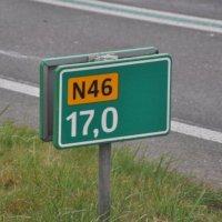 Eemshavenweg