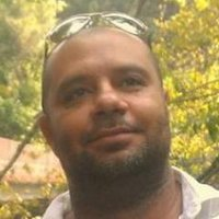 Shady Samir | Social Profile