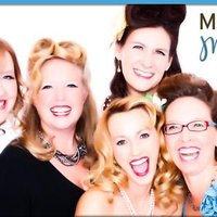 Mile High Mamas | Social Profile