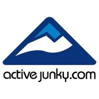 ActiveJunky.com | Social Profile