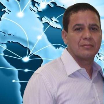 Samuel Camêlo   Social Profile