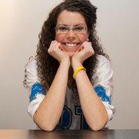 KatieWiederman   Social Profile