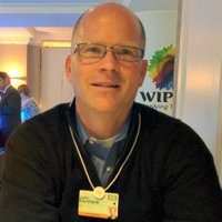 John Earnhardt | Social Profile