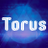 @torusagency