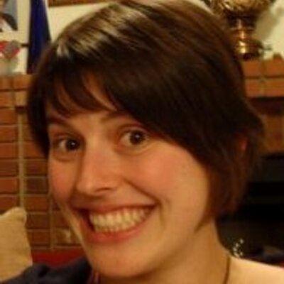 Lindsey Miller | Social Profile