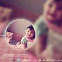 Am Al Jawhara (@00Abeeer) Twitter
