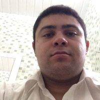 tiago_osorio