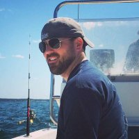 Nick Gosselin | Social Profile