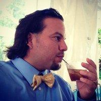 Joey Kissimmee   Social Profile