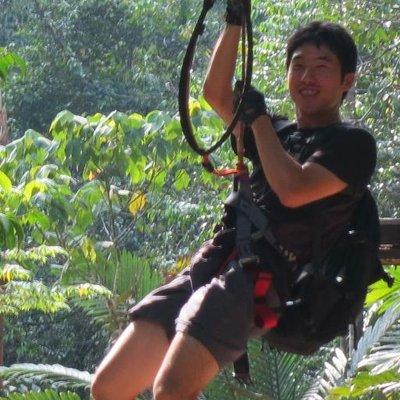 Goh Kheng Teong | Social Profile