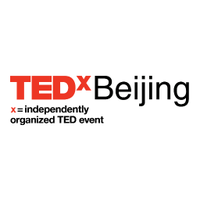 TEDxBeijing   Social Profile