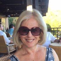 Patricia Davidson | Social Profile