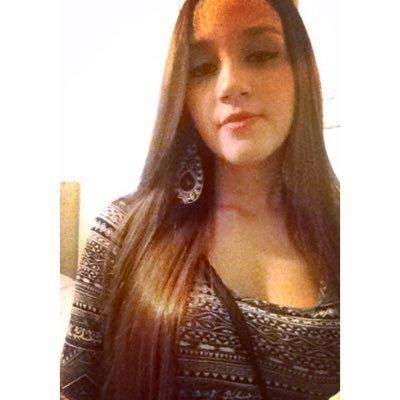 Gabriela Restituyo | Social Profile