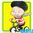 goma_tee