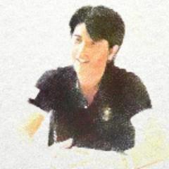 Shunya HIBI Social Profile