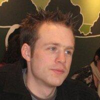 Ian Gray | Social Profile
